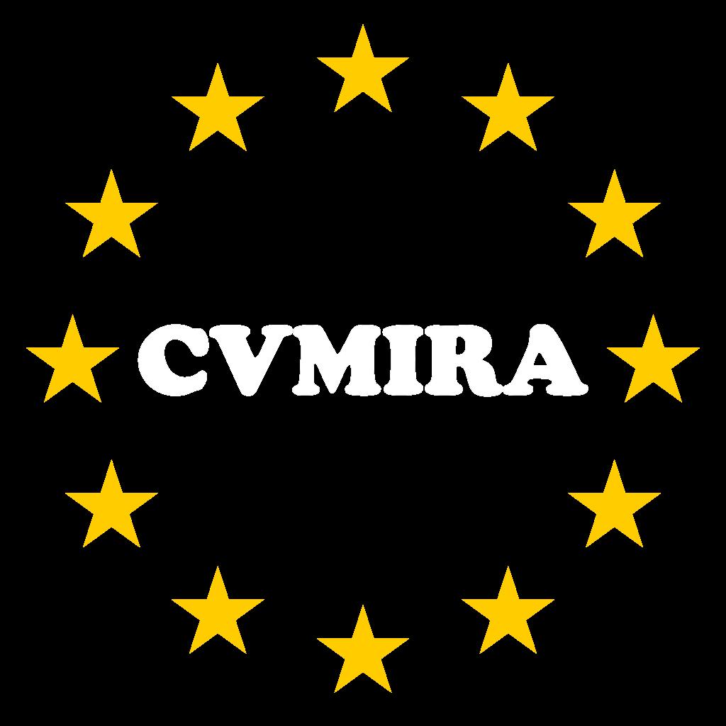 Job platform in Europe